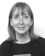 Linda-Sandford Chartered Legal Executive at Harrington Family Law Solicitors Brighouse