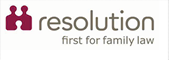Resolution Accredited Family Lawyer